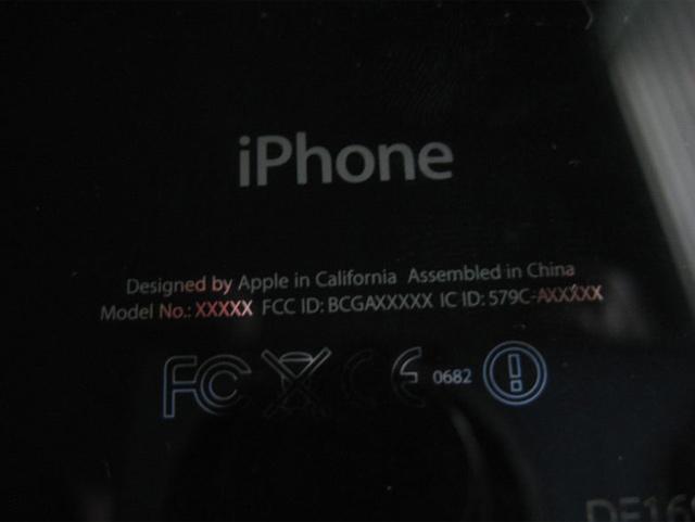 iphone 4 prototype ebay 7