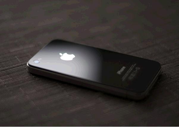 iphone 5 iphone 4s