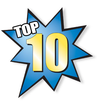 top 10 articles smseo