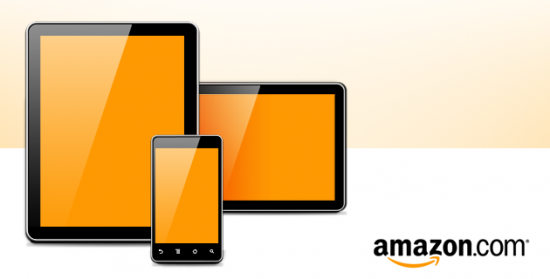 amazon android tablet1