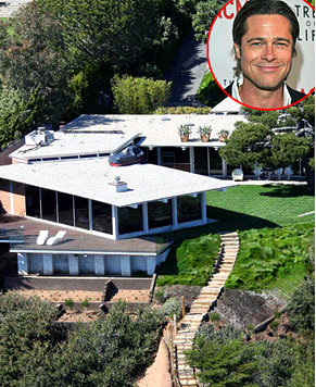 brad-pitt-malibu-beach-house-for-sale