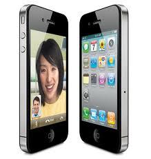 cheap iphone 4 china