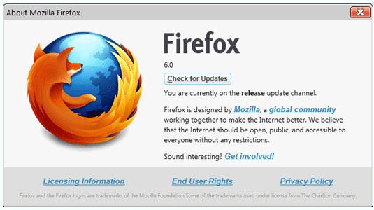 firefox 6 final download
