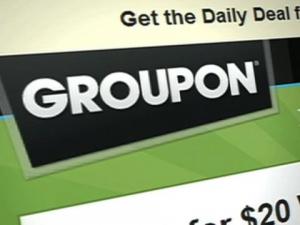 groupon going bankrupt