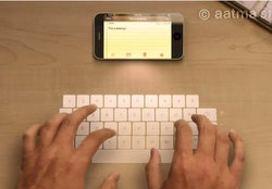 iphone 5 feature video