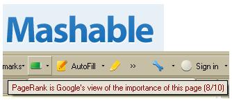 mashable-pr8