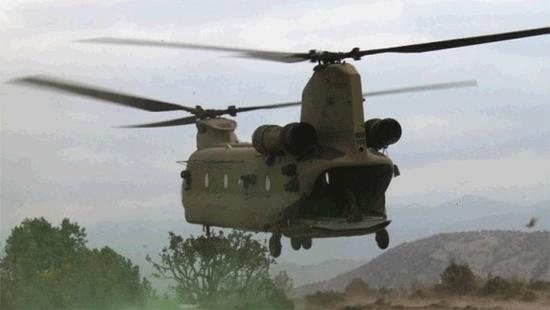 navy seals die afghanistan1