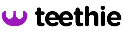 teethie social networking blogs