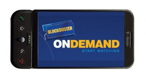 blockbuster streaming movies