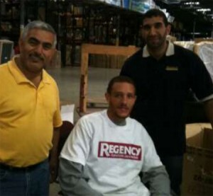 delonte west twitter pictures