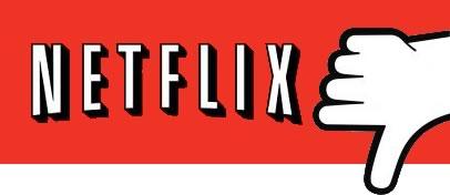 Alternatives to Netflix Streaming