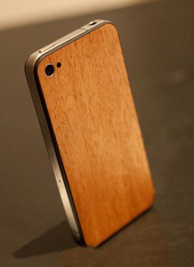 real-wood-iphone-5-back