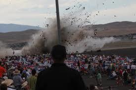 reno air show crash