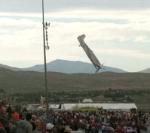 reno air race crash pictures