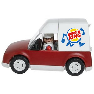 bk delivery service