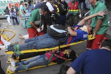 argentina train crash 2012