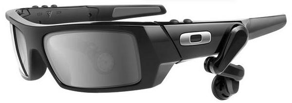 google hud smartphone glasses