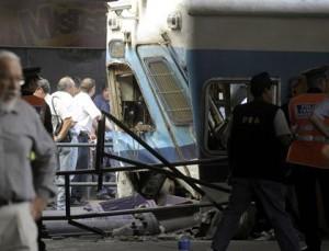 train crash argentina 2012