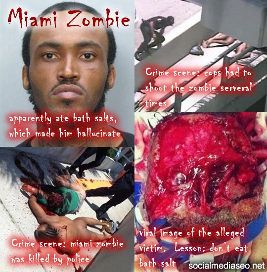miami-zombie-lesson.jpg