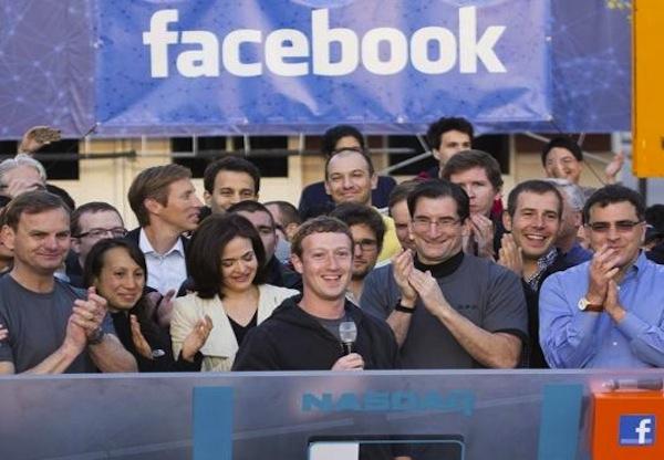 mark zuckerberg sued