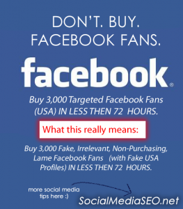 dont-buy-facebook-fans