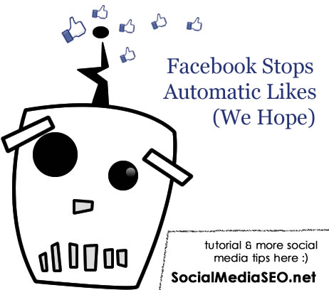 automated facebook likes1