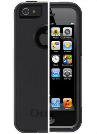 iphone 5 case otterbox commuter series