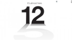 iphone-5-release-september-12-2012