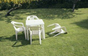 maine earthquake 2012