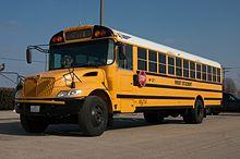 miami school bus shooting