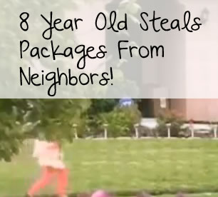 8-year-old-stole-packages-neighbors