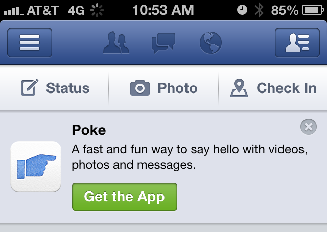 facebook-poke-app-self-destruct