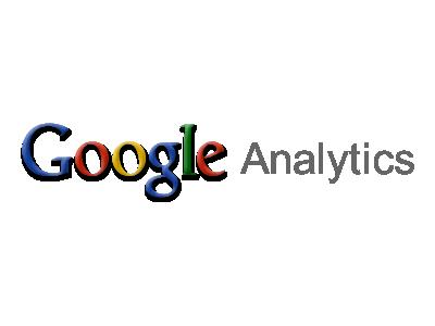 google analytics real life videos