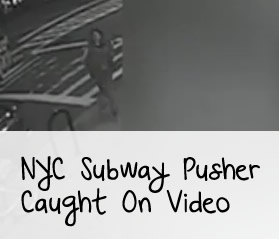 nyc-subway-push-video