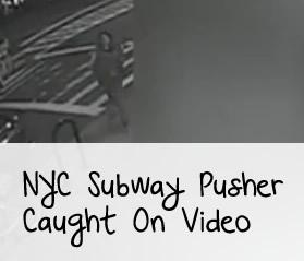 nyc-subway-push-video
