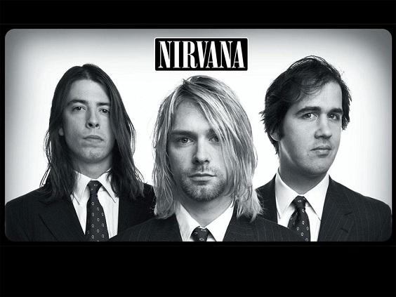 reunited nirvana concert1