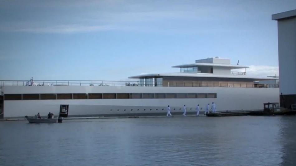 steve-jobs-yacht-impounded