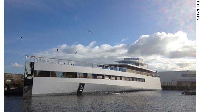 steve-jobs-yacht