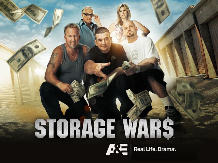 storage wars hester lawsuit