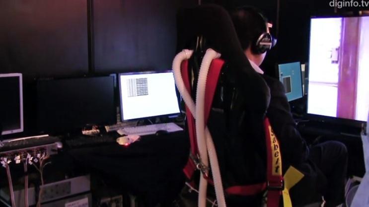 virtual-body-swap