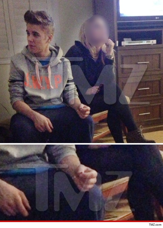 justin-beiber-smoking-weed-pictures