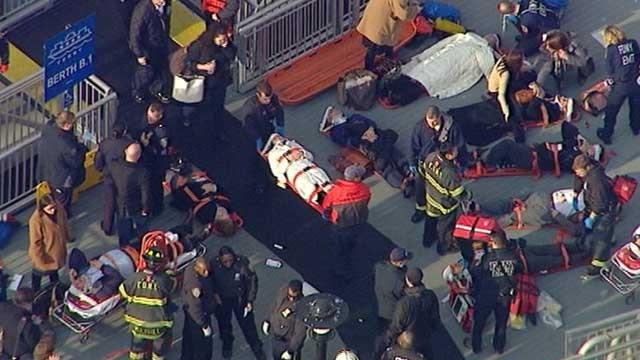 nyc-ferry-crash