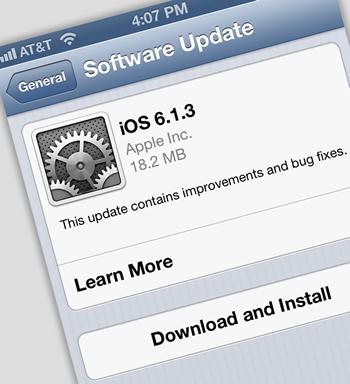 apple-unlock-passcode-screen-bug