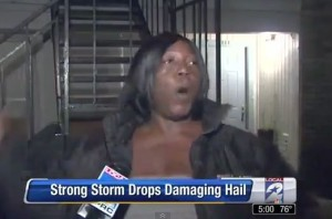 kabooya-lady-hails-storm-video-vral