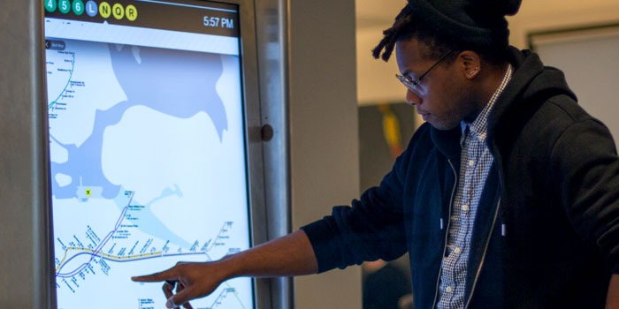 nyc-subway-lcd-touchscreens-2