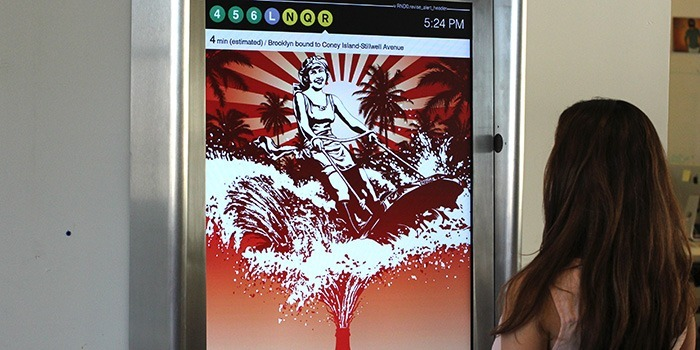 nyc-subway-lcd-touchscreens
