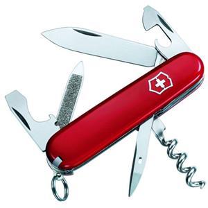 tsa pocketknives allowed