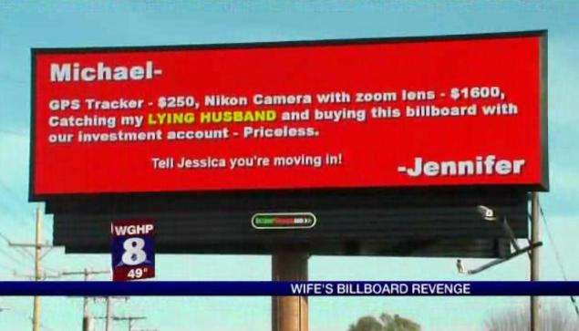 wife-cheating-billboard-husband