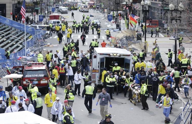 boston-marathon-police-photo