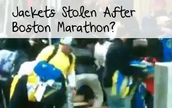 boston-marathon-steal-jackets